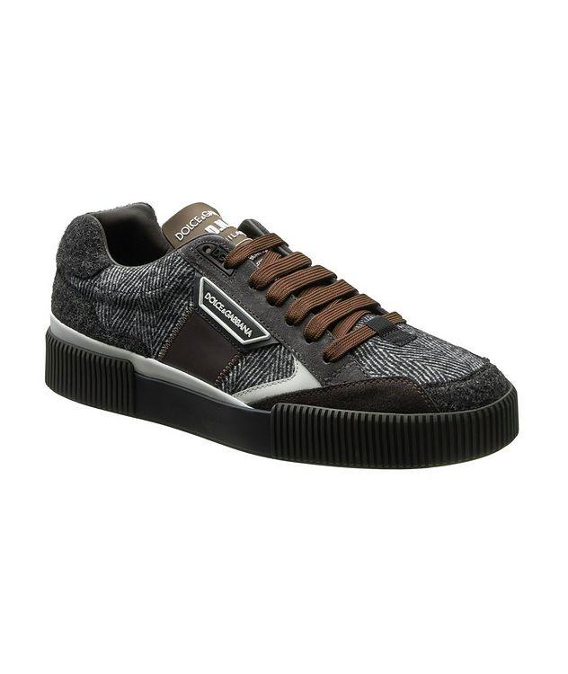 Miami Sneakers picture 1