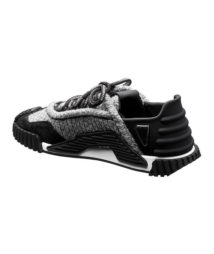 NS1 Sneakers image 1