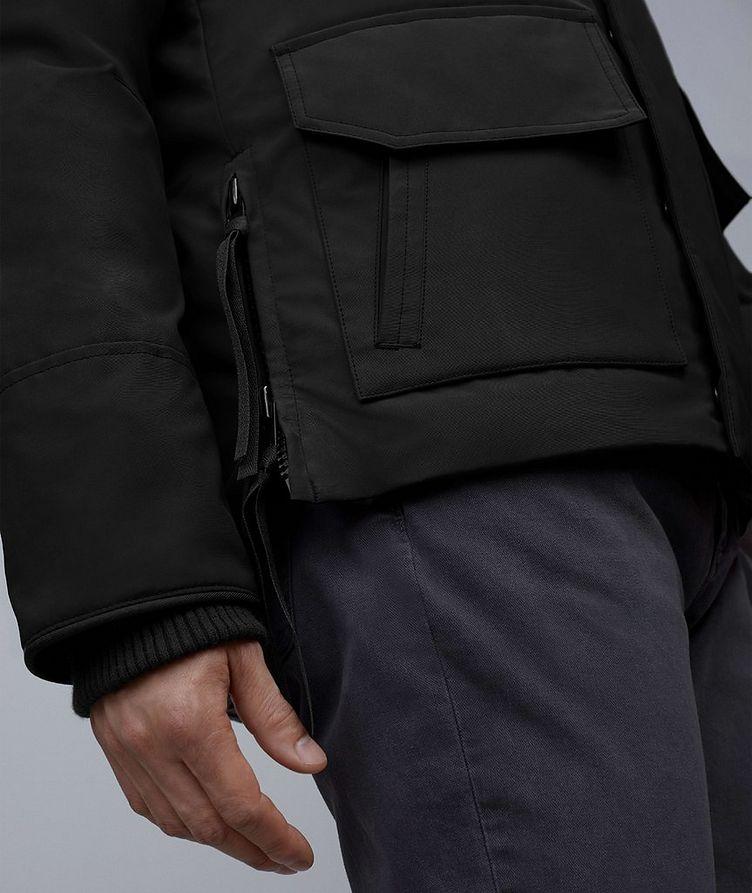Maitland Parka Black Label image 5