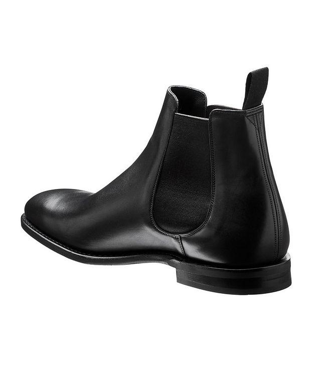 Prenton Chelsea Boot picture 2