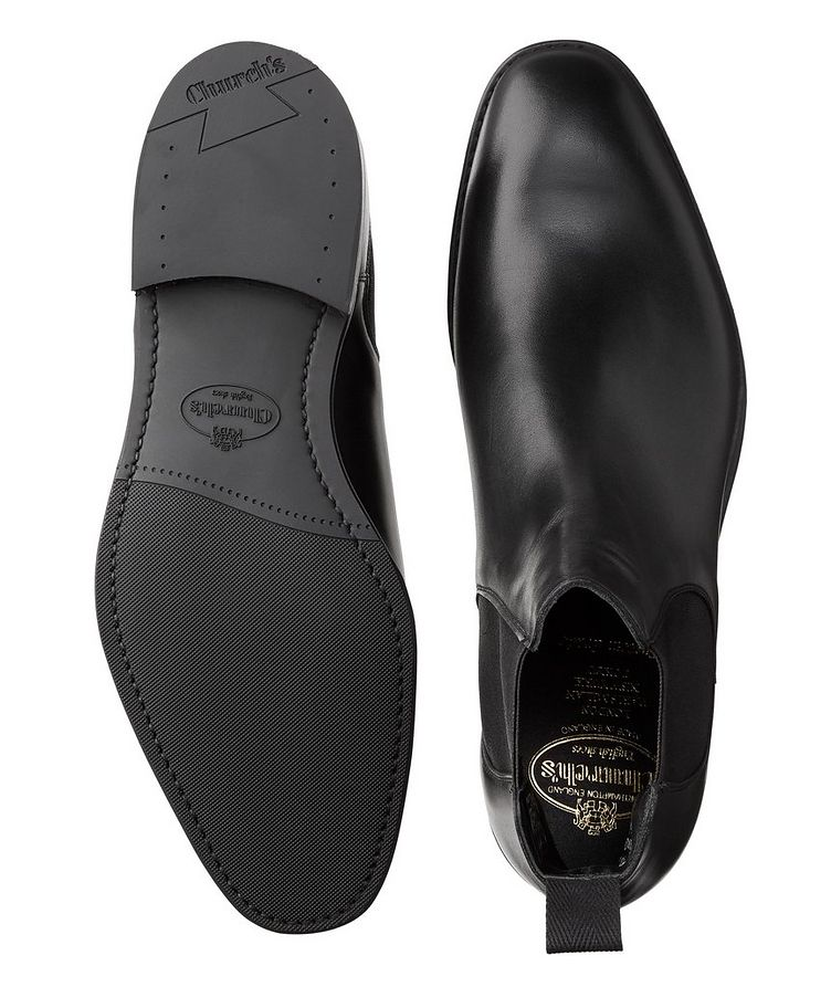 Prenton Chelsea Boot image 2