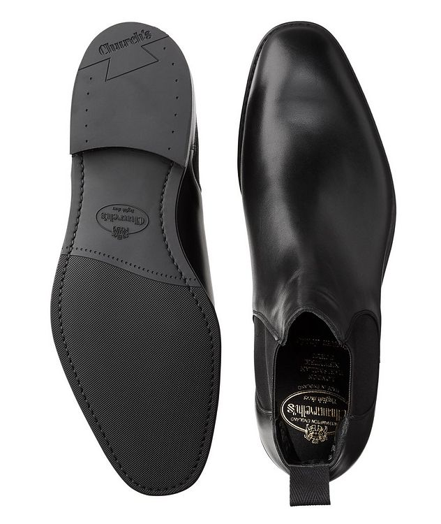 Prenton Chelsea Boot picture 3
