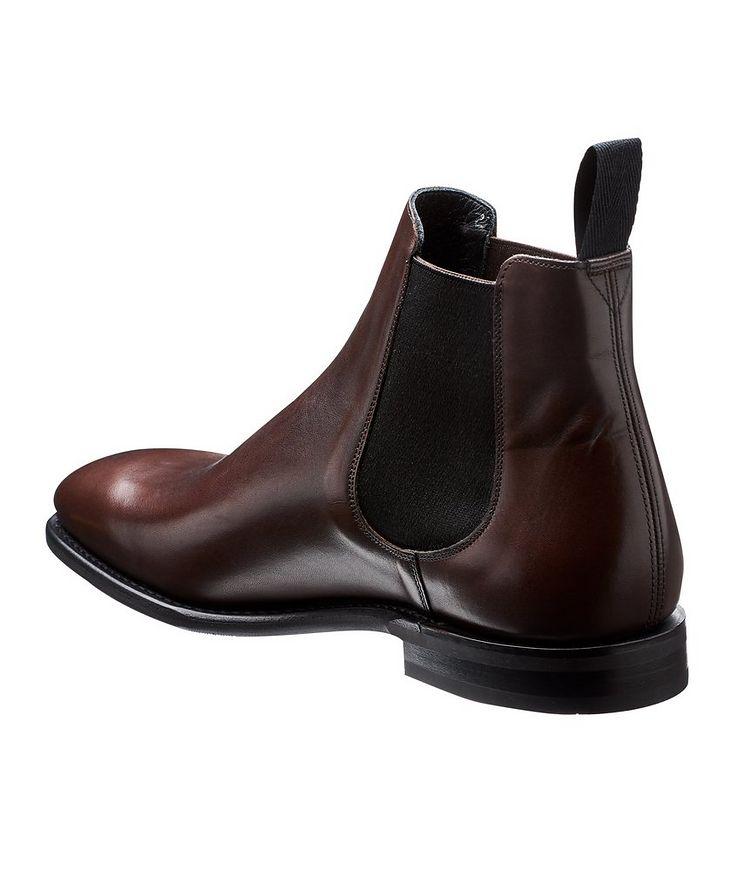 Prenton Chelsea Boot image 1