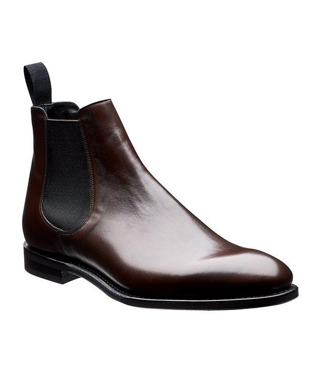 Prenton Chelsea Boot picture 1