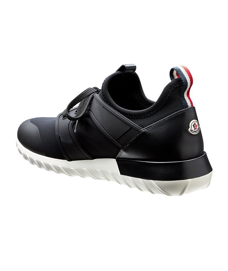 Emilien Sock Sneakers image 1