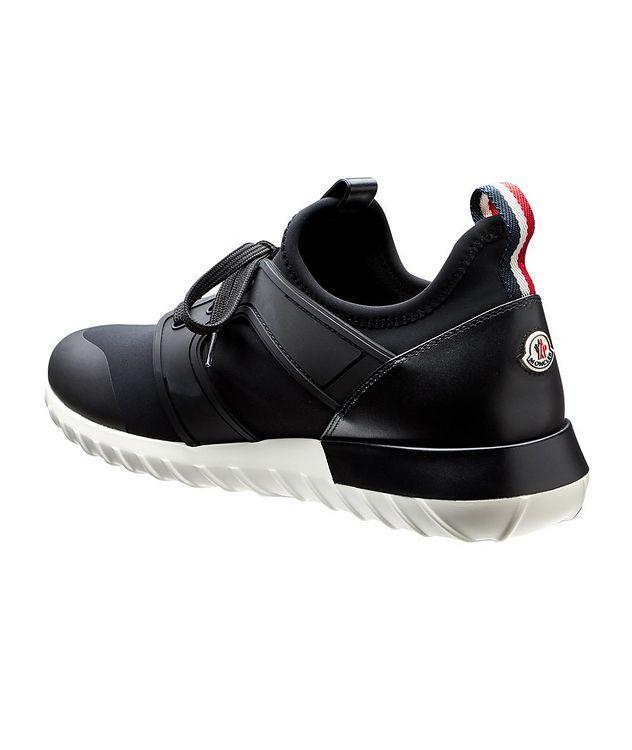 Emilien Sock Sneakers picture 2