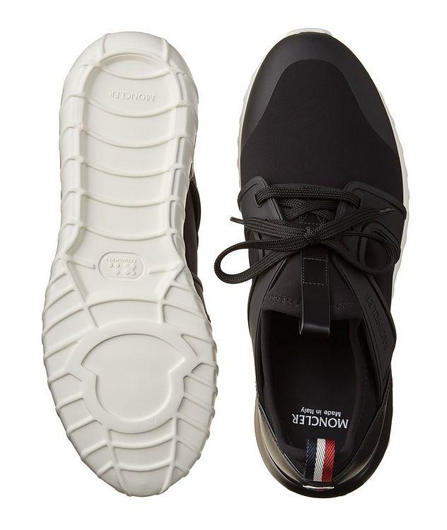 Emilien Sock Sneakers picture 3