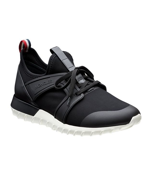 Emilien Sock Sneakers picture 1