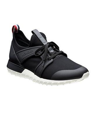 Moncler Emilien Sock Sneakers