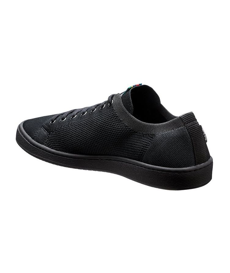 Miyata Sock-Knit Sneakers image 1