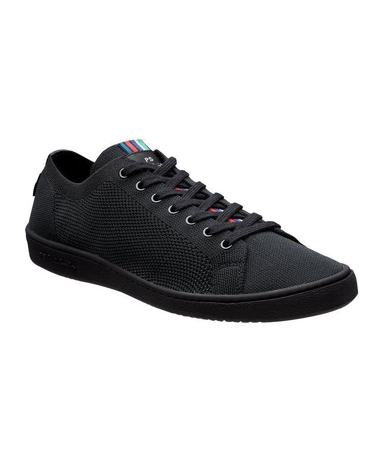 Miyata Sock-Knit Sneakers image 0