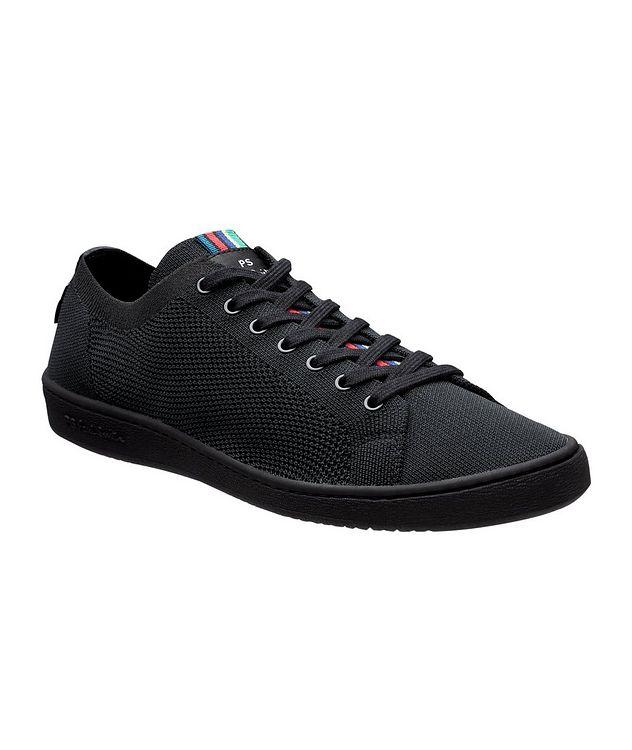 Miyata Sock-Knit Sneakers picture 1