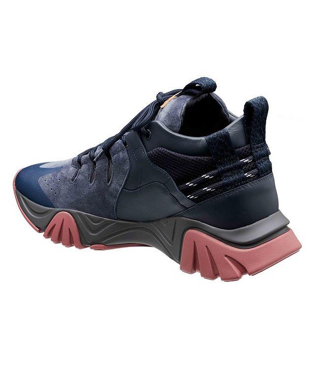 Squalo Hiker Sneaker picture 2