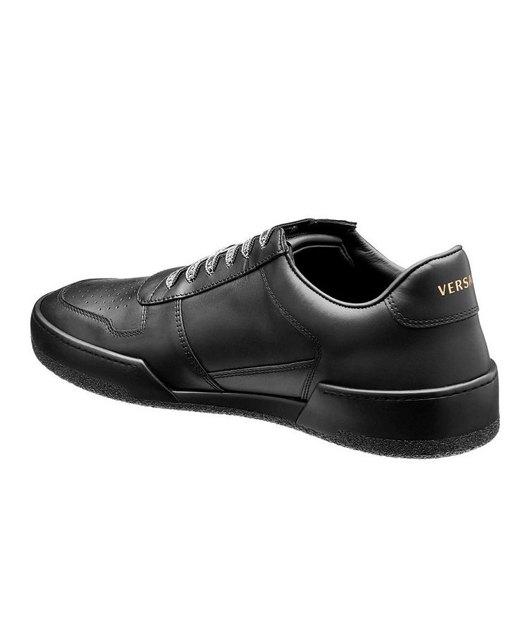 Ilus Leather Sneakers image 1