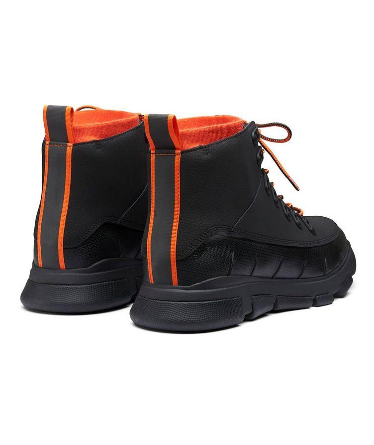 City Hiker II Waterproof Boots image 1