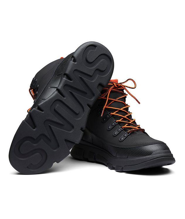 City Hiker II Waterproof Boots picture 4