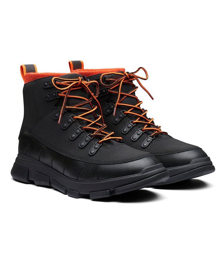 City Hiker II Waterproof Boots image 0
