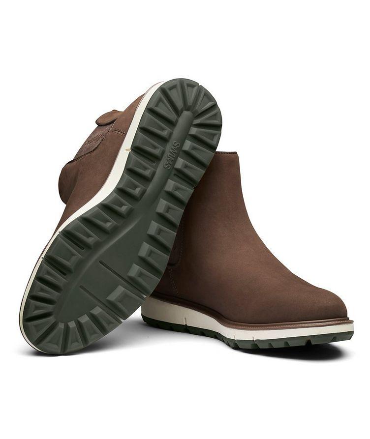 Motion Chelsea Lug Sole Boots image 3