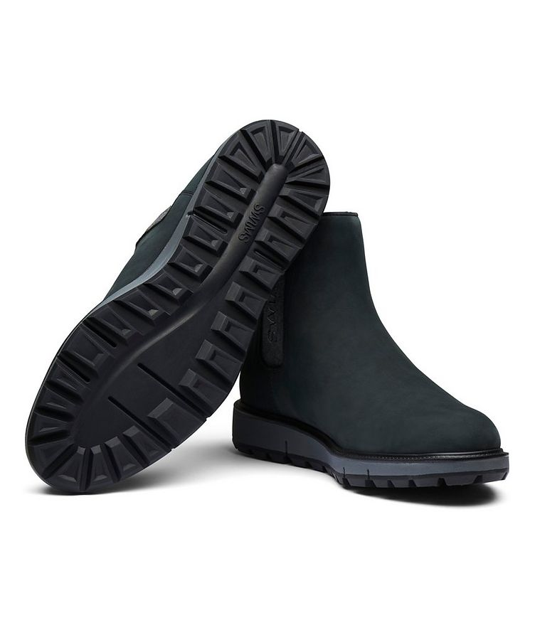 Motion Chelsea Lug Sole Boots image 3
