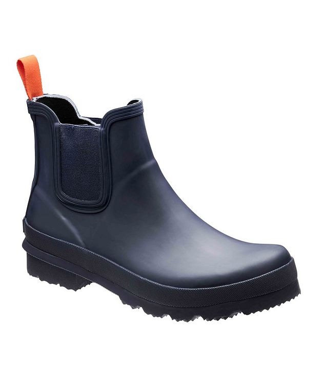 Charlie Rainboots picture 1