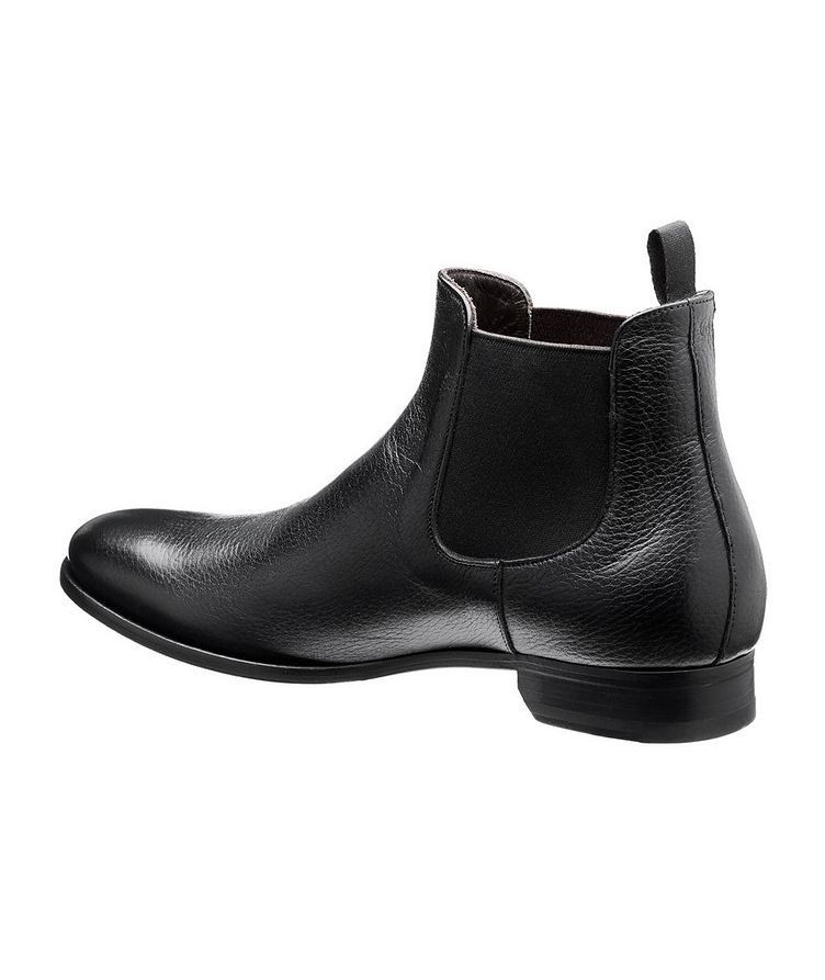 Alford Leather Chelsea Boots image 1