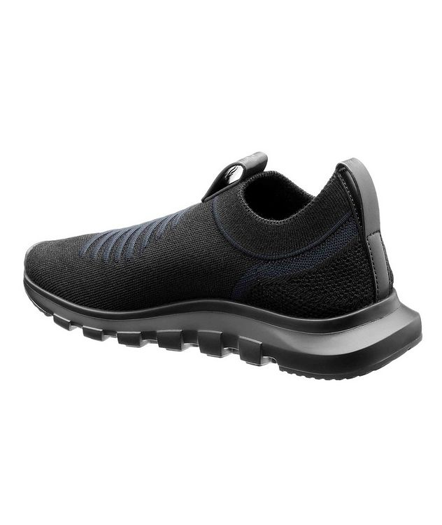 Techmerino 2.0 Sneakers picture 2