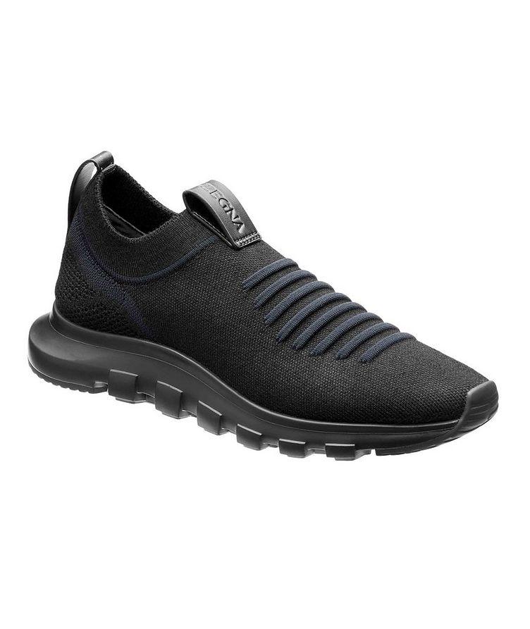 Techmerino 2.0 Sneakers image 0