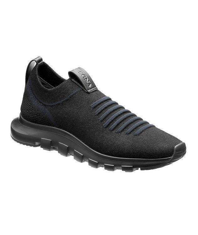 Techmerino 2.0 Sneakers picture 1