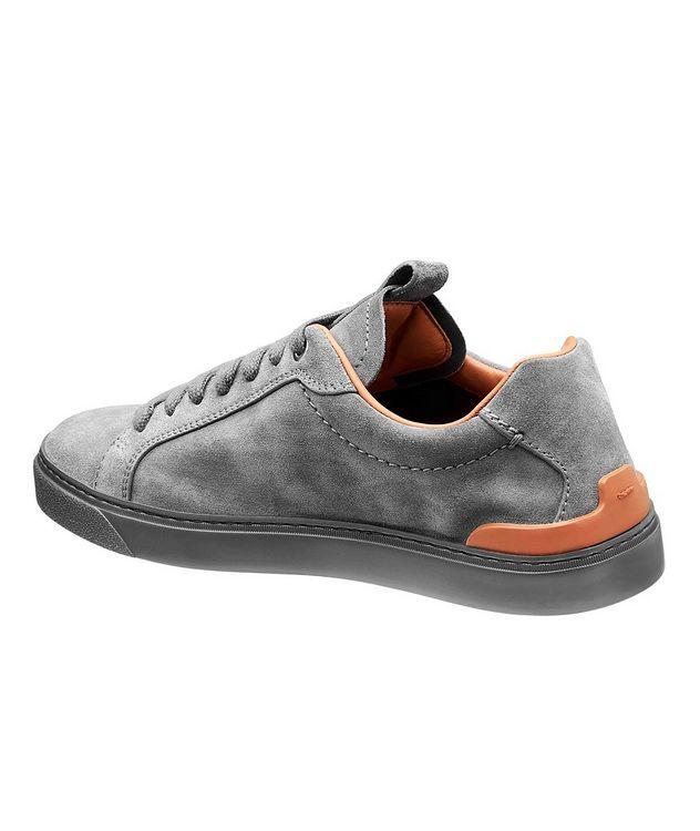 Ferrara Flex Sneakers picture 2