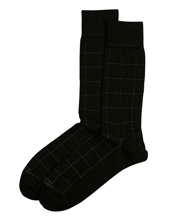 Modal Blend Socks picture 1