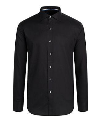 Bugatchi Cotton Shirt