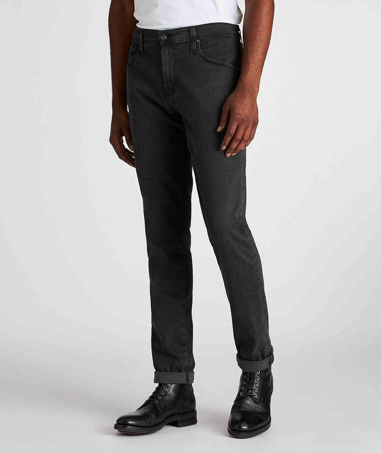 The Tellis Modern Slim Jeans image 1