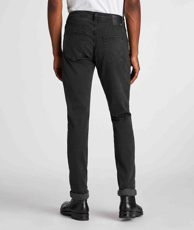 The Tellis Modern Slim Jeans picture 3