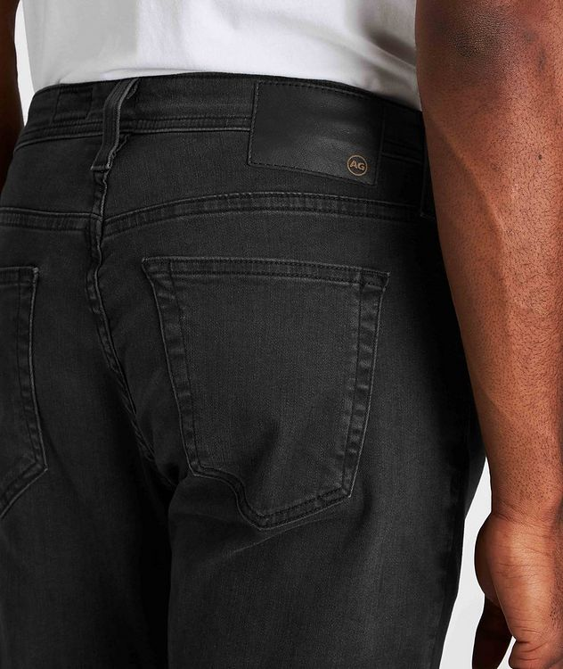 The Tellis Modern Slim Jeans picture 4