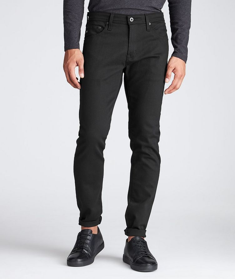 The Tellis Modern Slim Jeans image 0