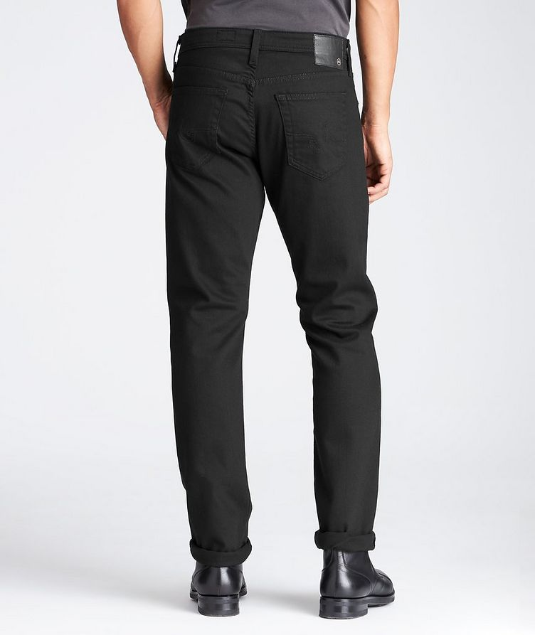 The Graduate Tailored Fit Jeans image 1