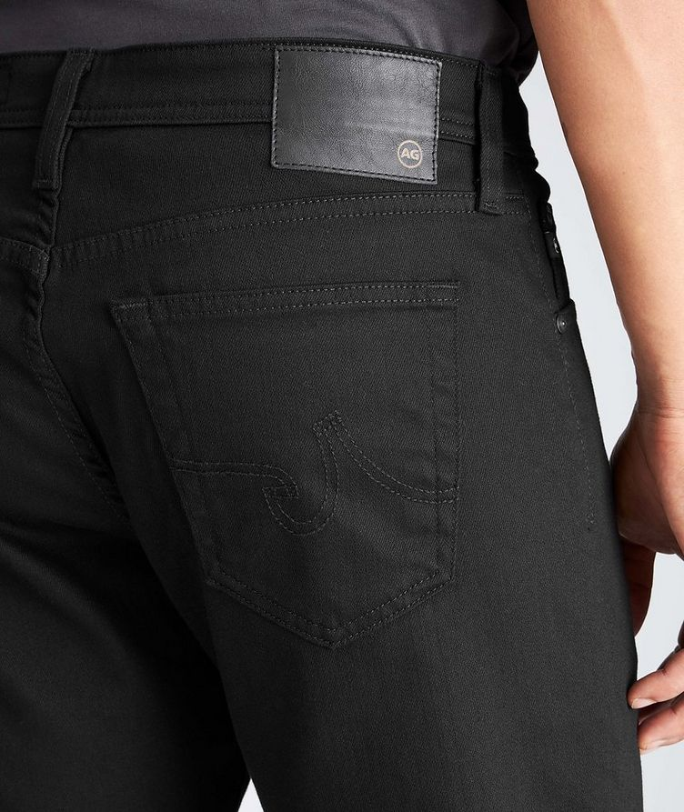 The Graduate Tailored Fit Jeans image 2