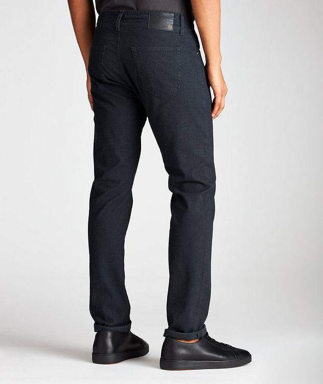 The Tellis Modern Slim Pants picture 2