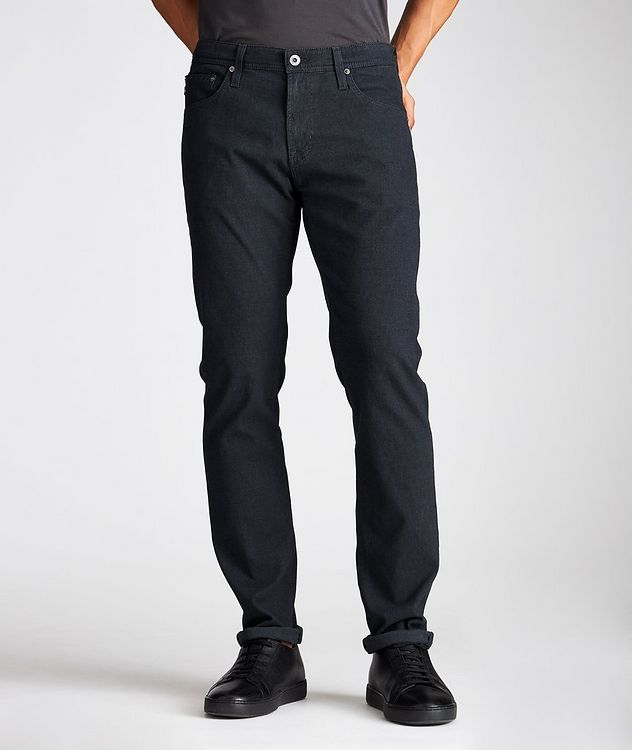 The Tellis Modern Slim Pants picture 1