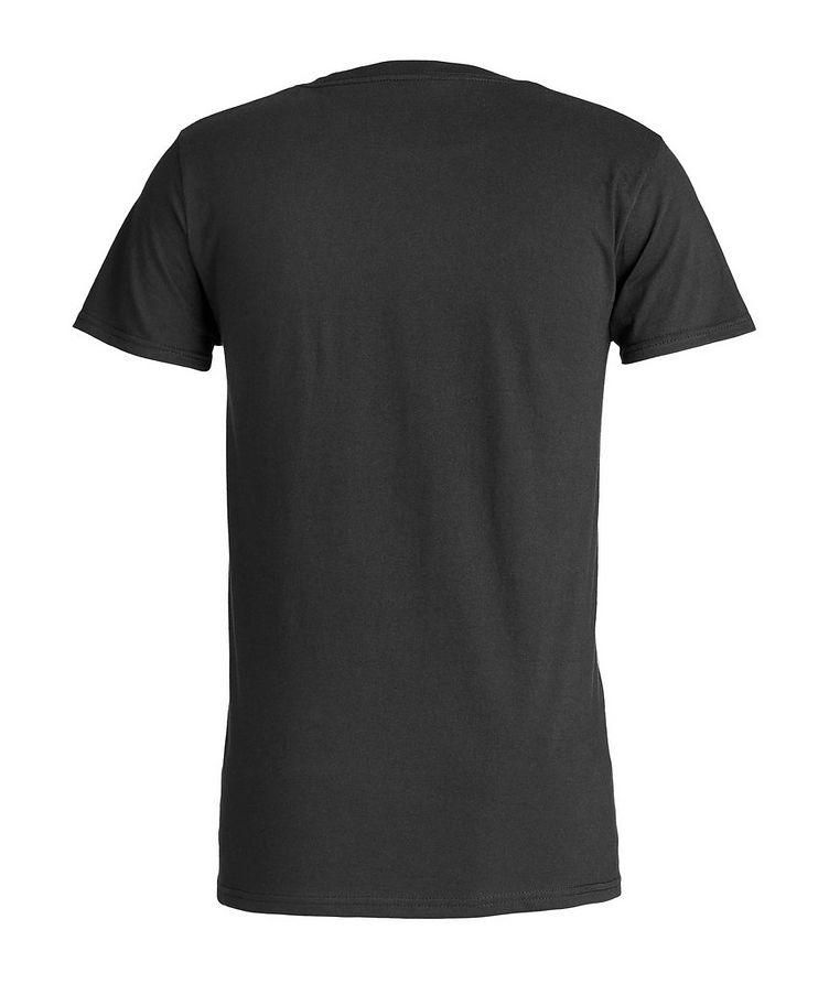 STEVE T-Shirt image 1