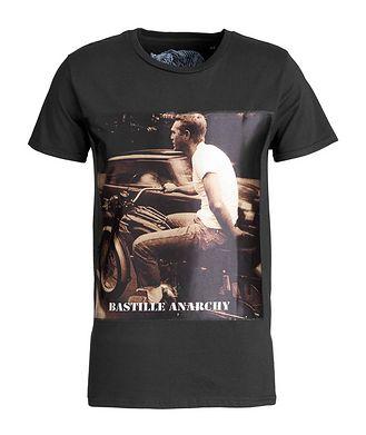 Bastille STEVE T-Shirt