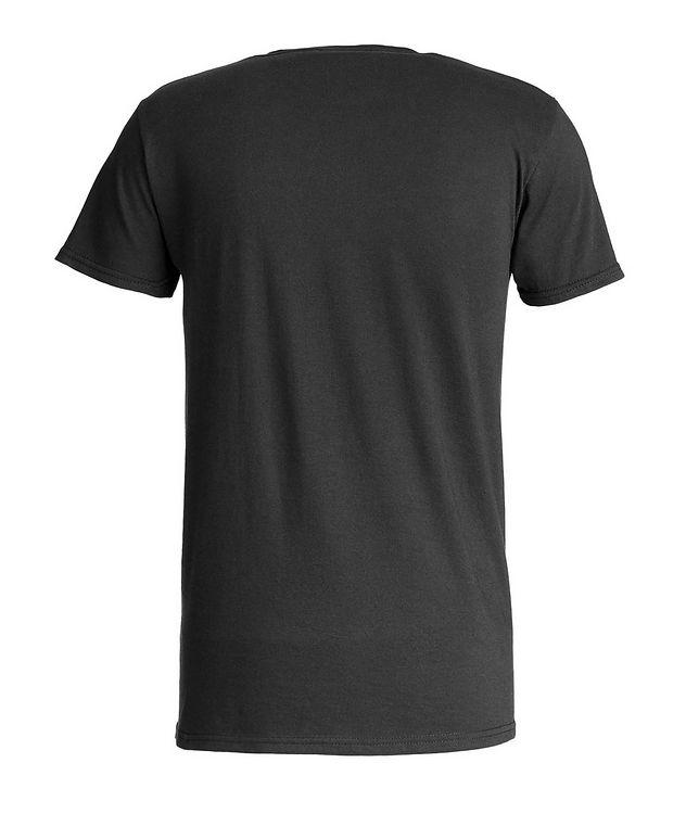 JAMES T-Shirt picture 2