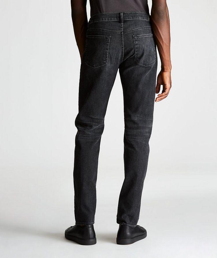 Slimmy Airweft Japanese Jeans image 1