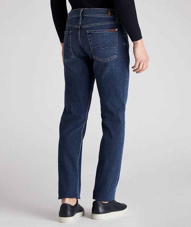 Slimmy Slim-Fit Jeans image 1