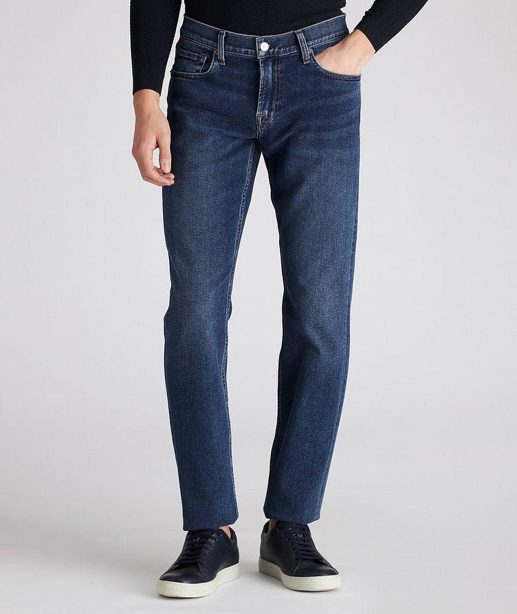 Slimmy Slim-Fit Jeans image 0