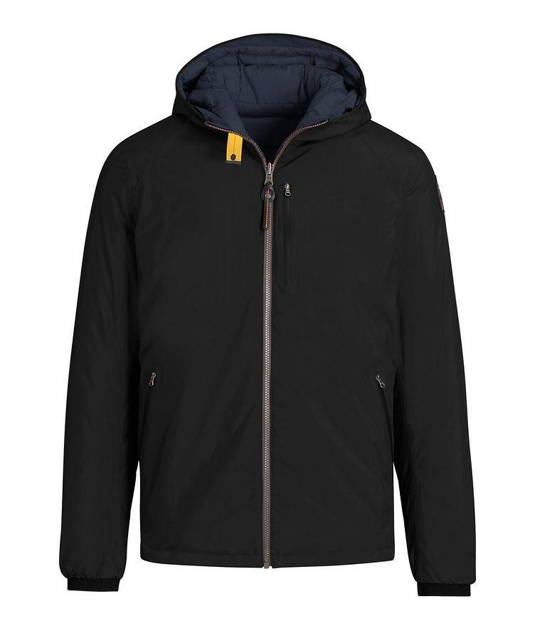 Reversible Down Jacket image 4