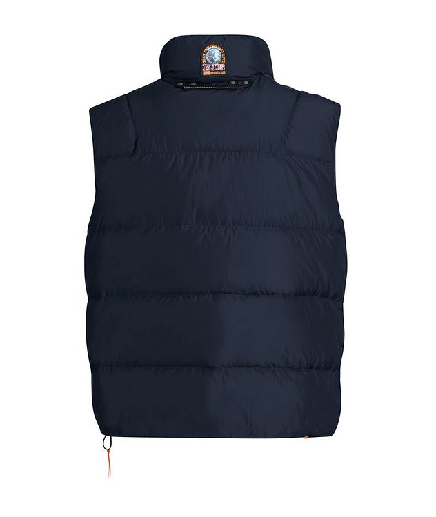 Whiffle Down Vest picture 3