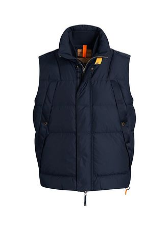 Parajumpers Whiffle Down Vest