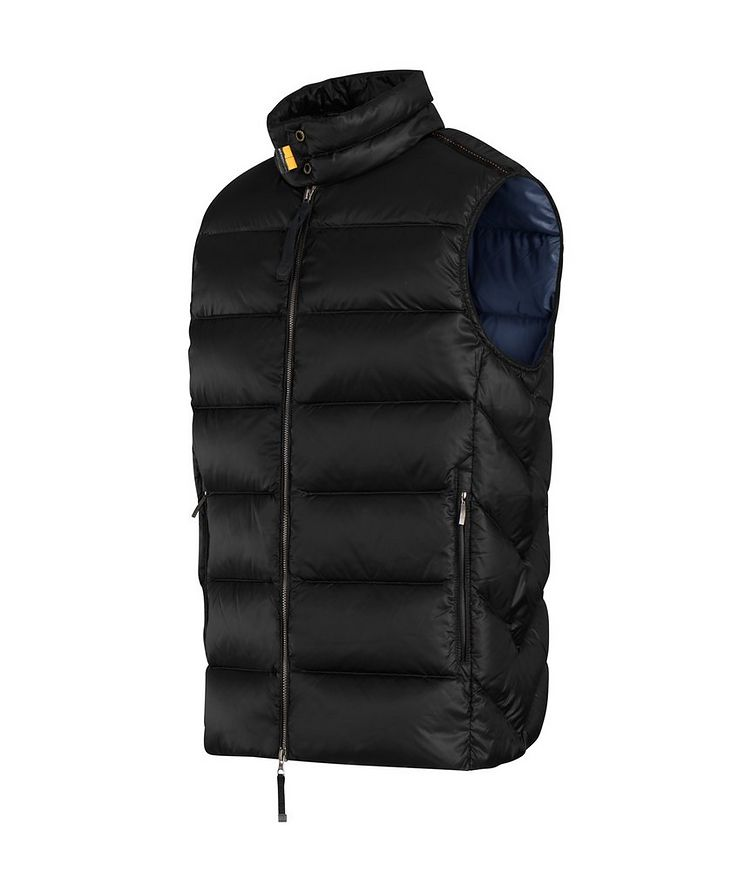Jeordie Shiny Down Jacket image 1