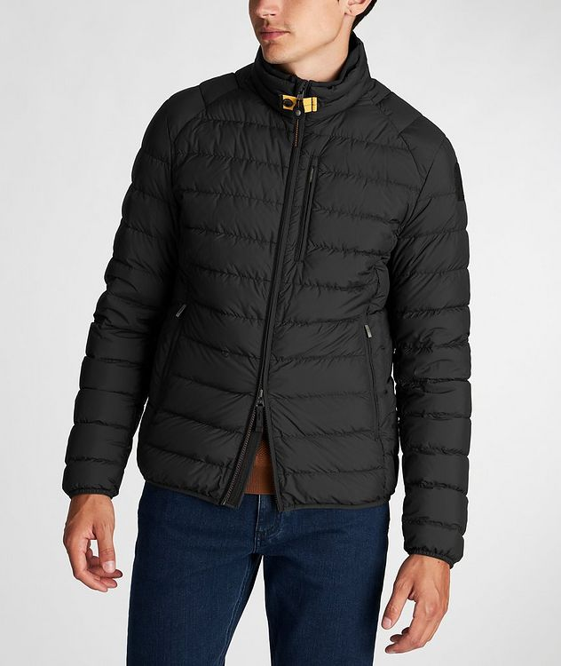 Ugo Down Jacket picture 2